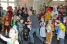 Kinder-Karnevals-Party