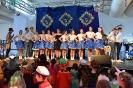 Kinderkarnevalssitzung